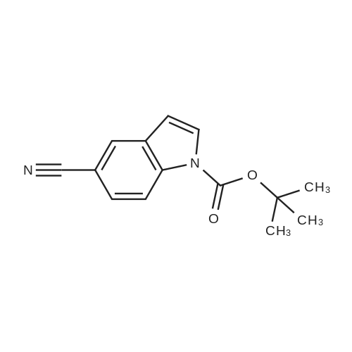Chemical Structure| 475102-10-4
