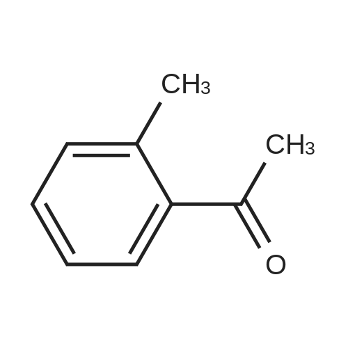 Chemical Structure| 577-16-2