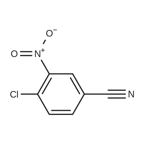 Chemical Structure| 939-80-0