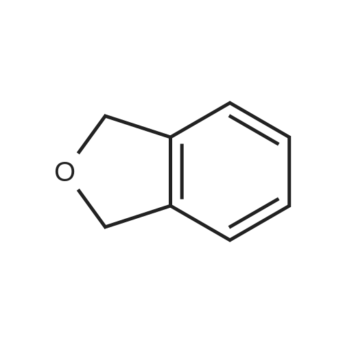 Chemical Structure| 496-14-0