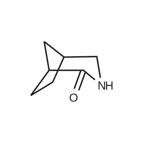 Chemical Structure| 16994-00-6