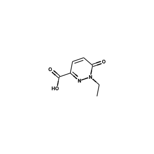 Chemical Structure| 171672-98-3