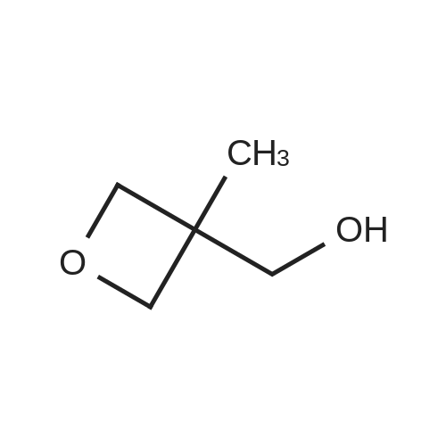 Chemical Structure| 3143-02-0