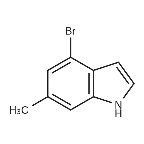 Chemical Structure| 885520-48-9