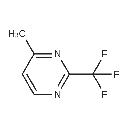 Chemical Structure| 1017464-05-9