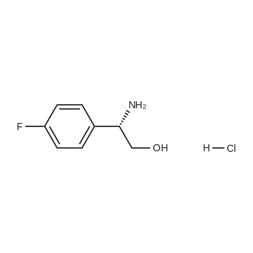 Chemical Structure| 1269773-21-8