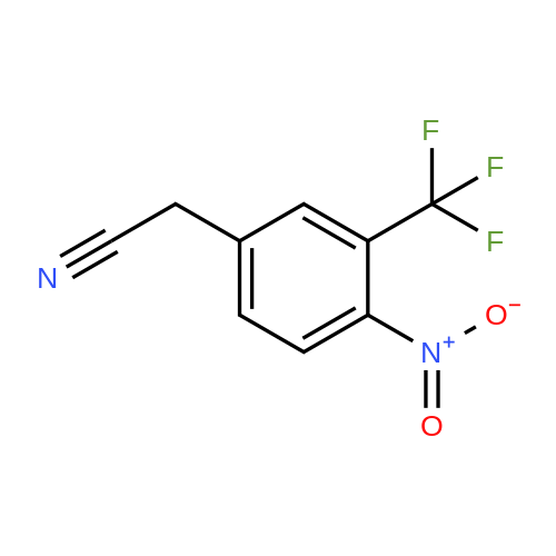 Chemical Structure| 176689-23-9