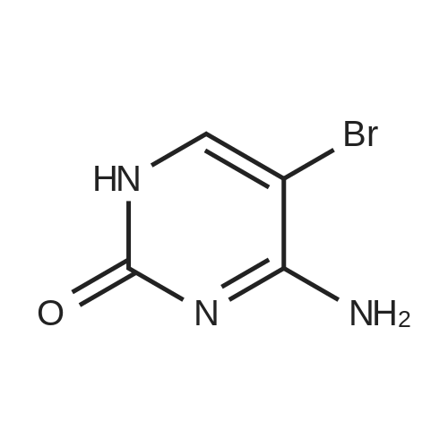 Chemical Structure| 2240-25-7