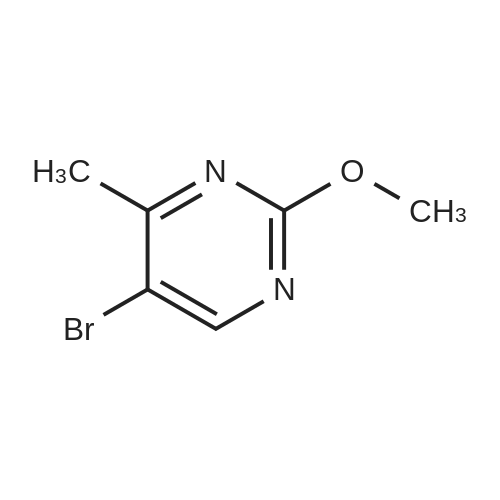 Chemical Structure| 38696-23-0