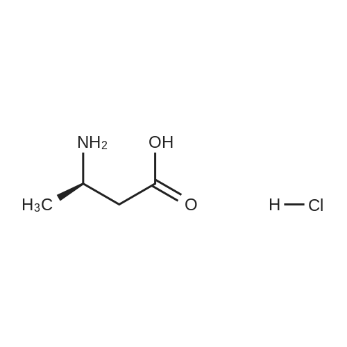 Chemical Structure| 58610-42-7
