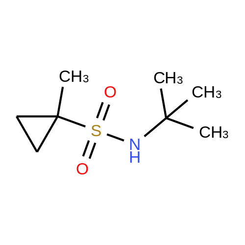 Chemical Structure| 669008-25-7
