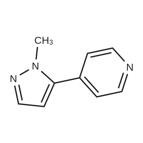 Chemical Structure| 905281-60-9