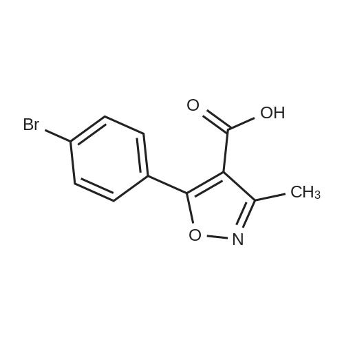 Chemical Structure  91182-60-4