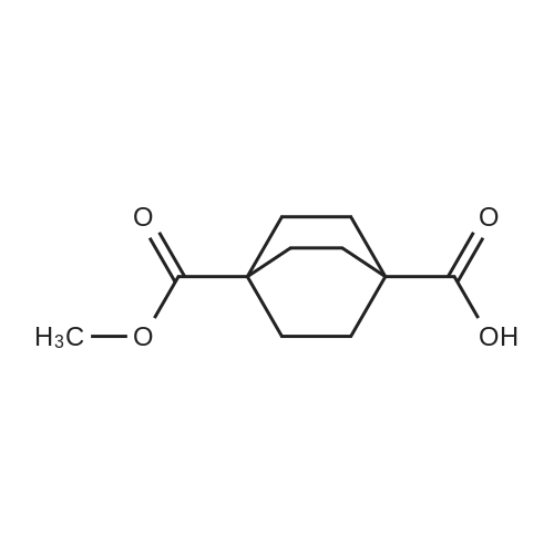 Chemical Structure  18720-35-9