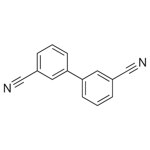 Chemical Structure| 36852-02-5