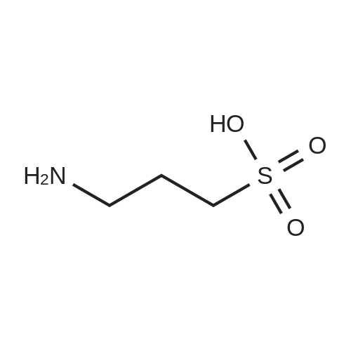 Chemical Structure| 3687-18-1