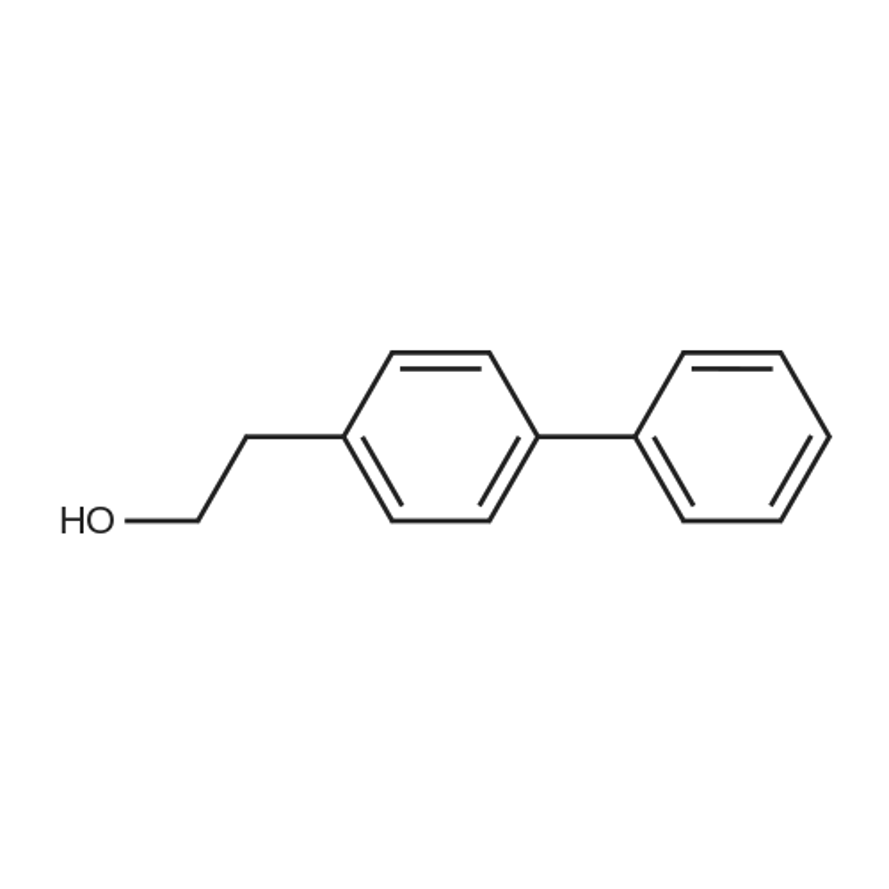 2-([1,1'-Biphenyl]-4-yl)ethanol