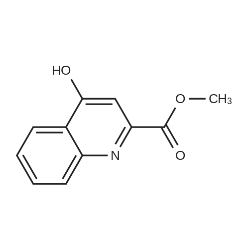 Chemical Structure| 5965-59-3