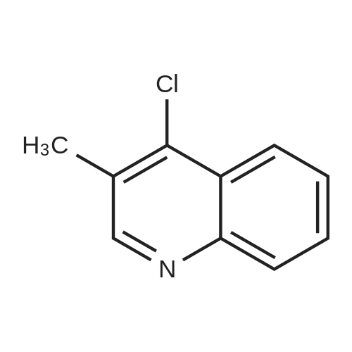 Chemical Structure| 63136-60-7