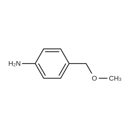 Chemical Structure| 80936-82-9