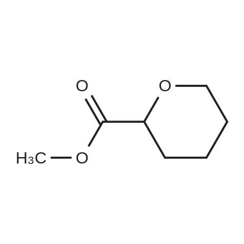 Chemical Structure| 84355-44-2