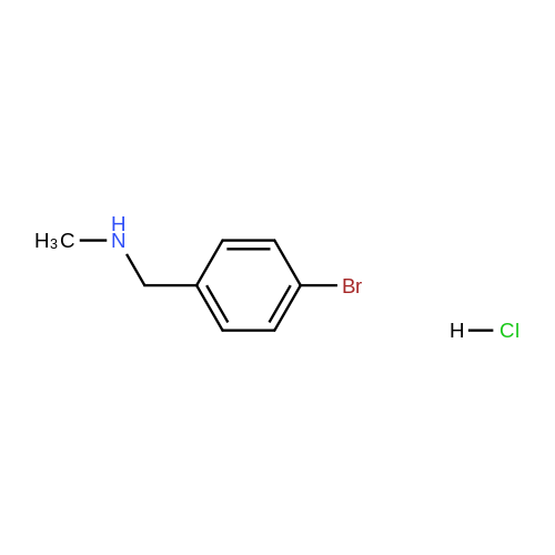 Chemical Structure  874-73-7