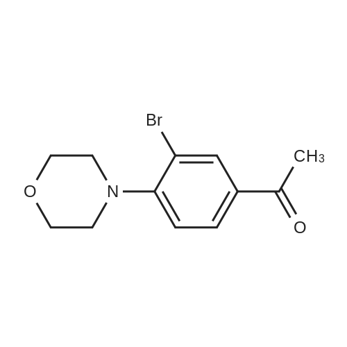 Chemical Structure| 957066-05-6