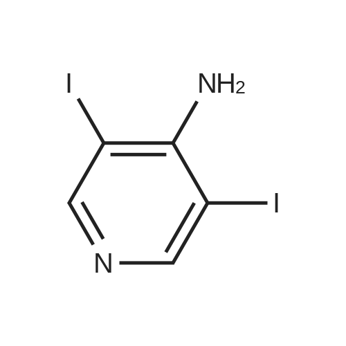 Chemical Structure| 98136-86-8