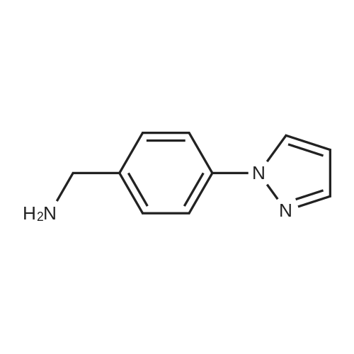 Chemical Structure| 368870-03-5