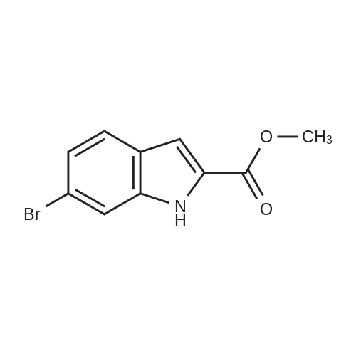 Chemical Structure| 372089-59-3