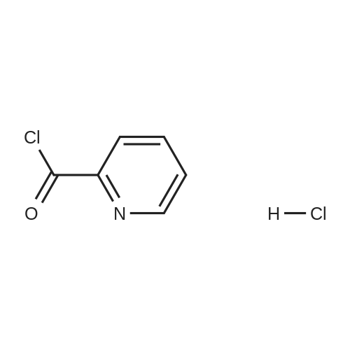 Chemical Structure| 39901-94-5