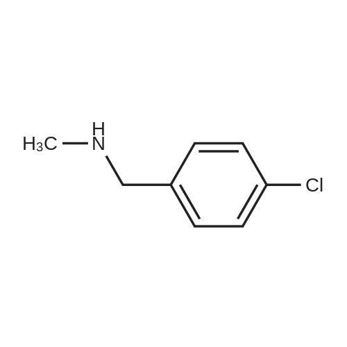 Chemical Structure| 104-11-0