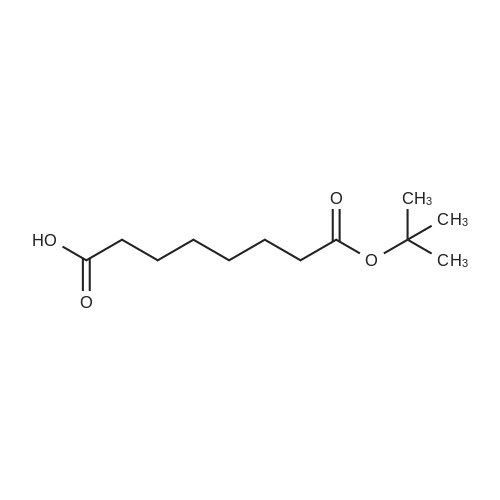 Chemical Structure| 234081-94-8