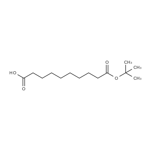 Chemical Structure| 234081-96-0
