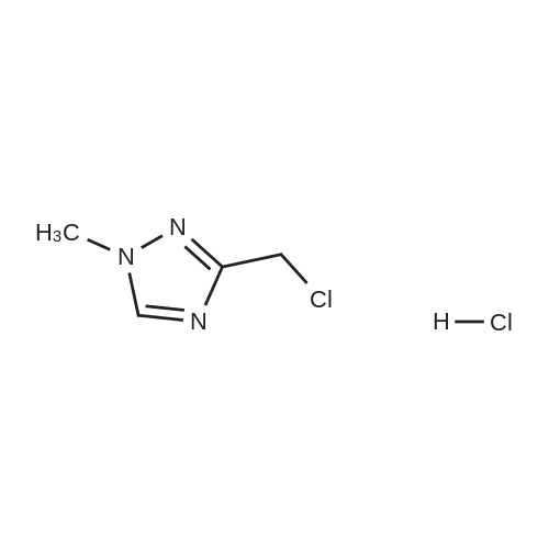 Chemical Structure| 135206-76-7