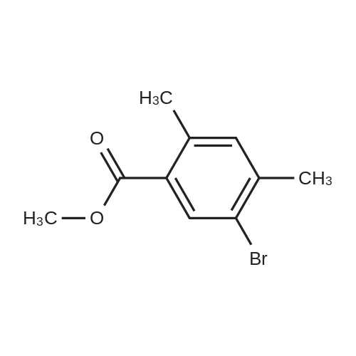 Chemical Structure| 152849-72-4
