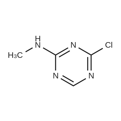 Chemical Structure| 872513-02-5