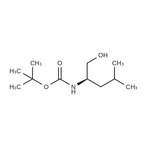 Chemical Structure| 106930-51-2