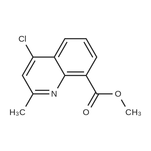 Chemical Structure| 1234818-35-9