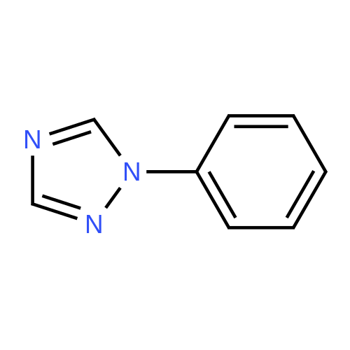 Chemical Structure| 13423-60-4