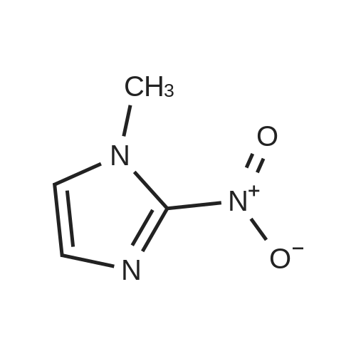 Chemical Structure| 1671-82-5
