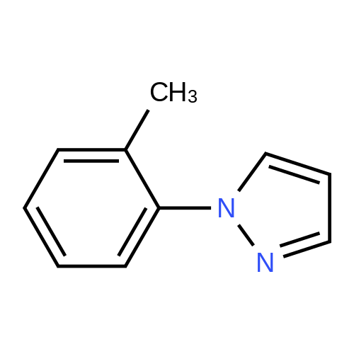 Chemical Structure| 20157-44-2
