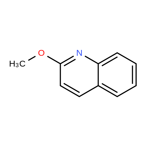 Chemical Structure| 6931-16-4