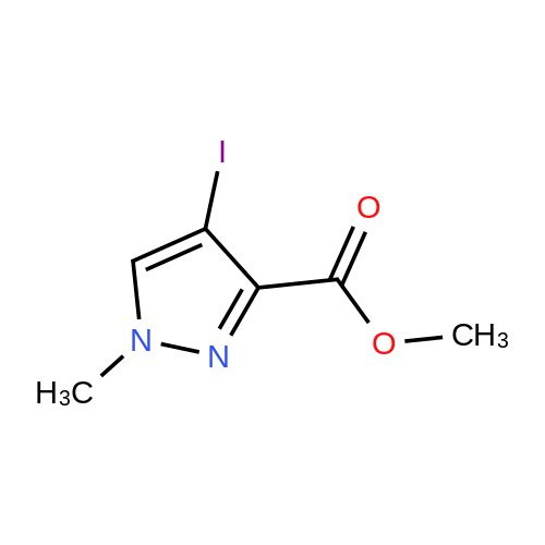 Chemical Structure| 75092-25-0