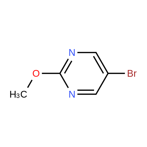 Chemical Structure| 14001-66-2
