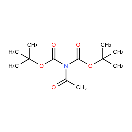 Chemical Structure| 1588441-36-4