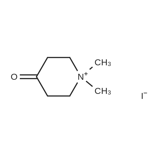 Chemical Structure| 26822-37-7