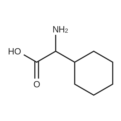 Chemical Structure| 5664-29-9