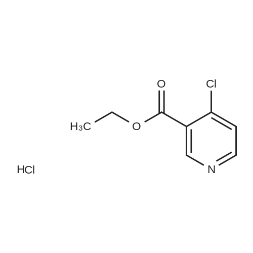 Chemical Structure| 174496-99-2