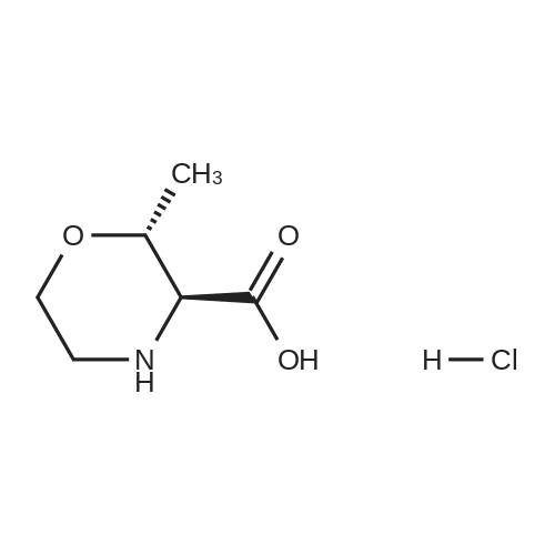 Chemical Structure| 1807882-36-5